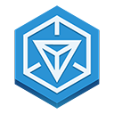 иконки ingress,