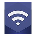 иконка wifi,