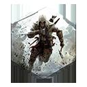 иконка ac3, game, игра,