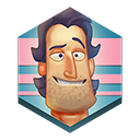 icondevils attorney, game, game,
