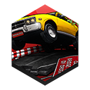 иконки reckless getaway, game, игра,