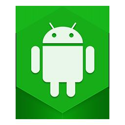 иконка андроид, android,