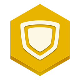 иконка антивирус, antivirus,