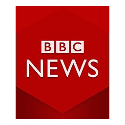иконки bbc news,