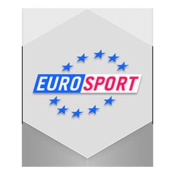 иконки eurosport,