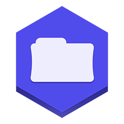 иконки папка, files,
