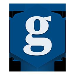 иконка guardian,
