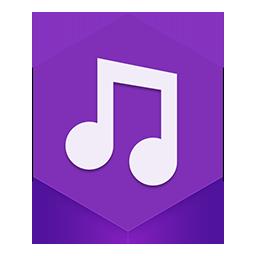 иконка music, музыка,