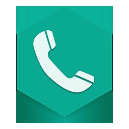 иконка phone, телефон,