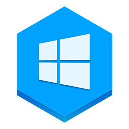 иконки windows, windows 8,