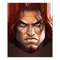 иконка eternity warriors, game, игра,