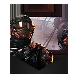 иконки modern combat, game, игра,