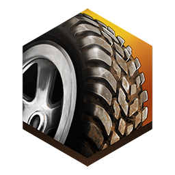 иконки reckless racing, game, игра,