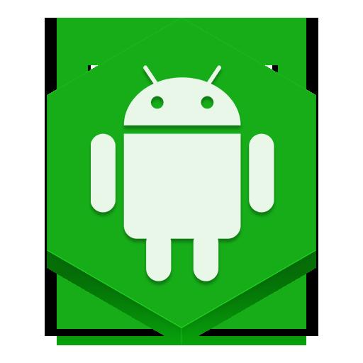 иконки андроид, android,