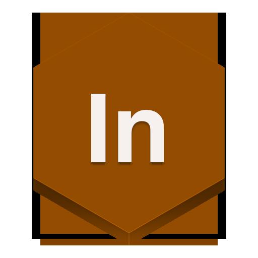 иконка edge inspect,