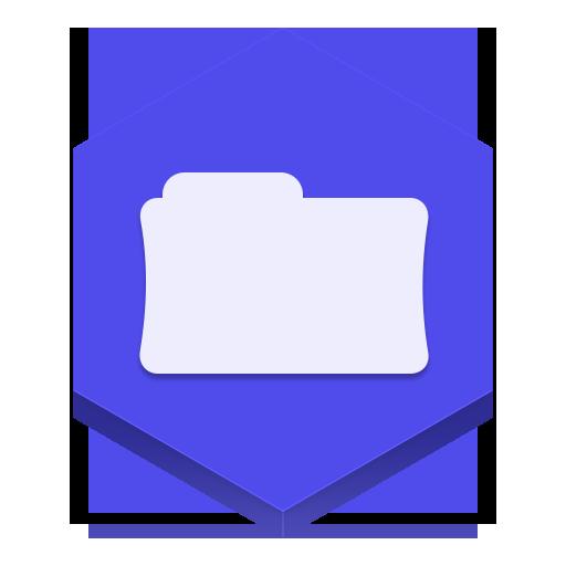 иконка папка, files,