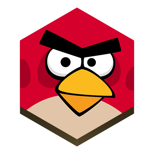Иконки: angry birds, game, игра, от Martz90: iconbird.com/view/40620_iconki_angry_birds_game_igra