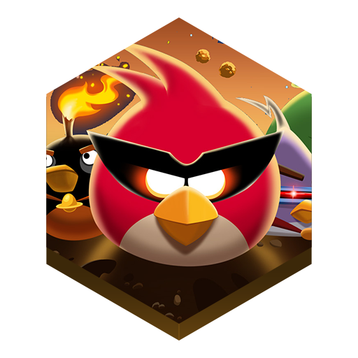 иконки angry birds, game, игра,: iconbird.com/view/40630_iconki_angry_birds_game_igra