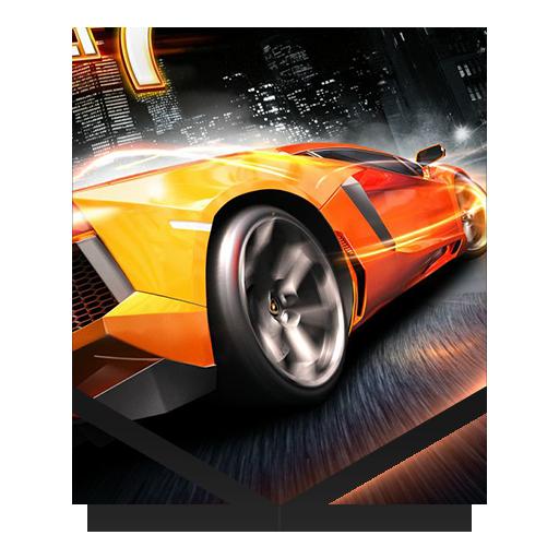 иконки asphalt, game, игра,
