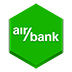 иконка airbank,