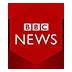 иконка bbc news,