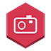 иконка camera,