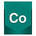 иконки edge code,