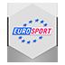 иконка eurosport,