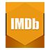 иконка imdb,