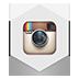 иконка instagram,