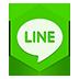 иконка line,