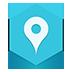 иконки местоположение, маркер, локация, location,