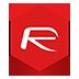 иконка redmond,