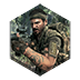 иконки black ops, game, игра,