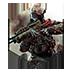 иконка black ops, game, игра,