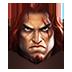 иконки eternity warriors, game, игра,