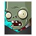 иконки plants vs zombies, game, игра,