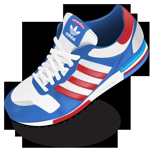 иконки обувь, кроссовки, adidas, shoe,