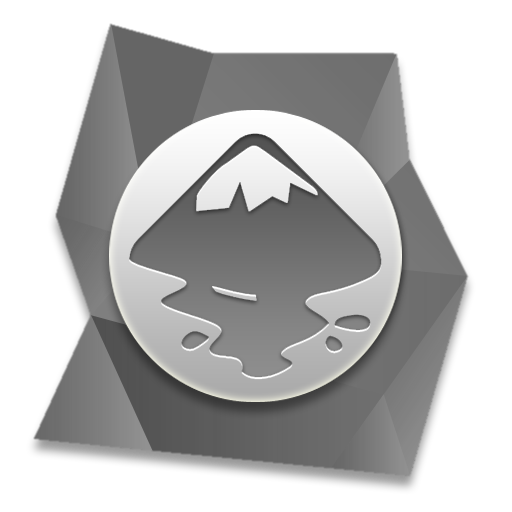 иконки inkscape,