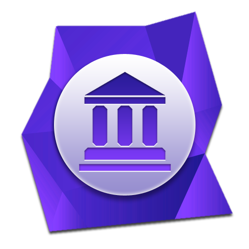 иконки библиотека, libraries,