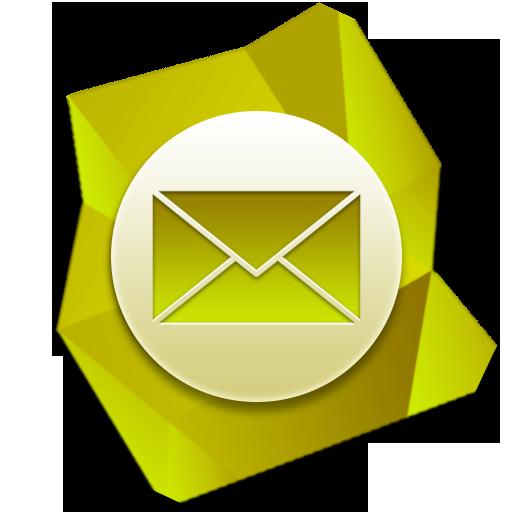иконки конверт, почта, письмо, mail,