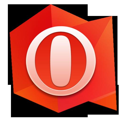 иконки опера, браузер, opera,