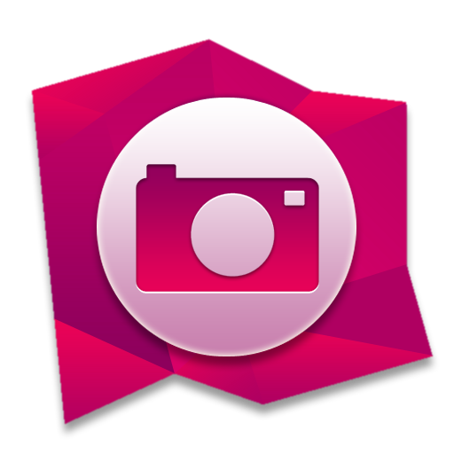 иконки  изображения, фотографии, фото, pictures,