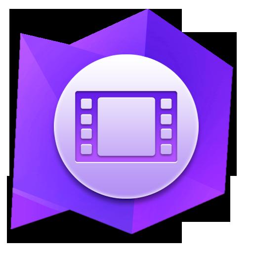 иконка видео, videos,