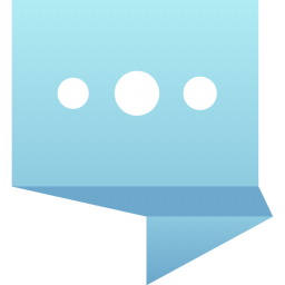 иконка чат, общение, мессенджер, chats,