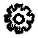 иконки шестеренка, механизм, gear,
