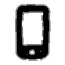 иконки телефон, мобильный, мобильник, mobile,