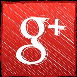 иконки google plus, гугл плюс, плюс,