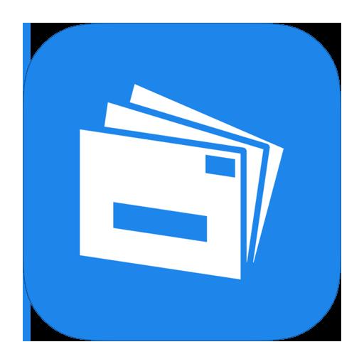 иконки почта, live mail,