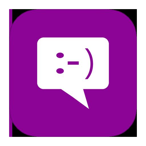 иконки сообщения, чат, messaging,